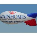 wainhomes balloon