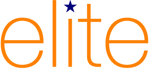 Elite Cleaning Devon