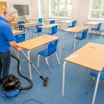 school cleaning2